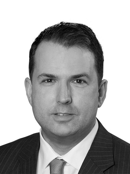 Paul Greven,Chief Counsel, JLL Canada