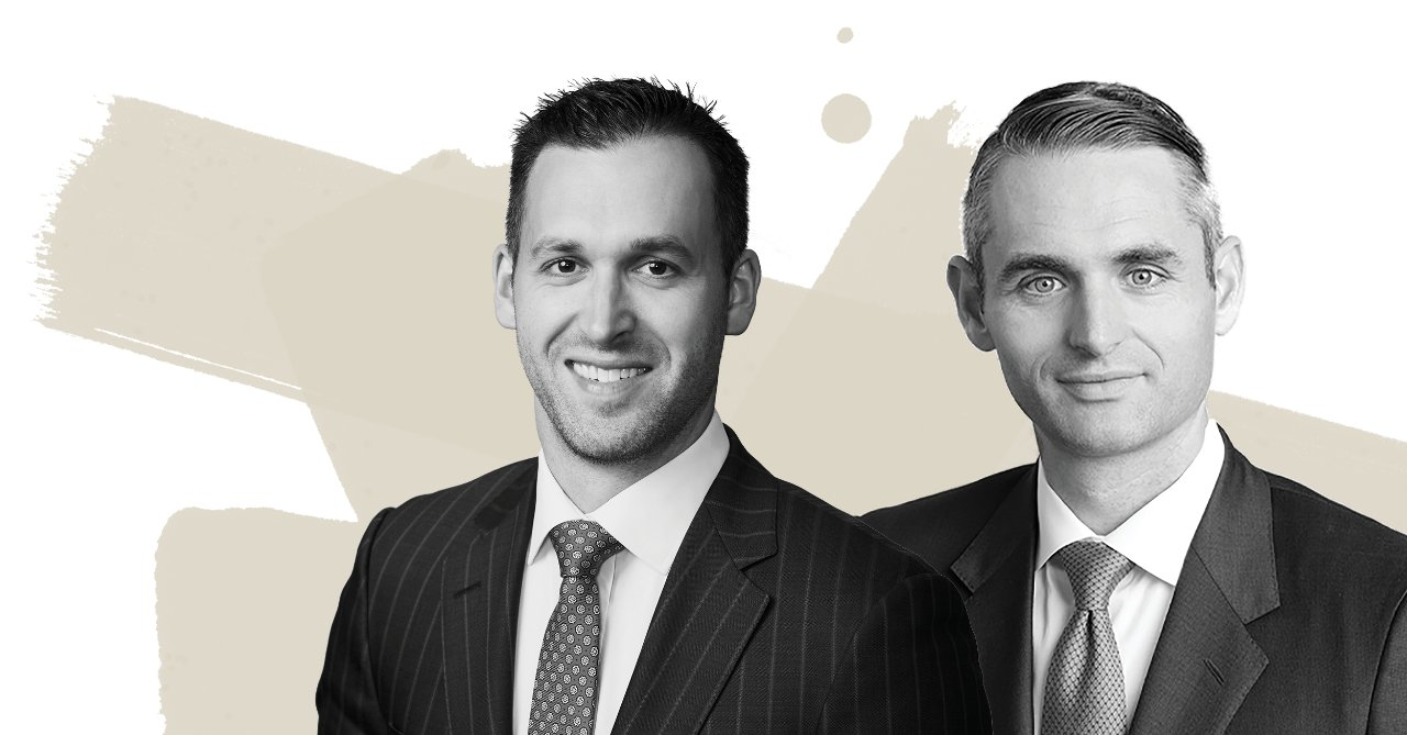 Commercial real estate | Property investment | JLL